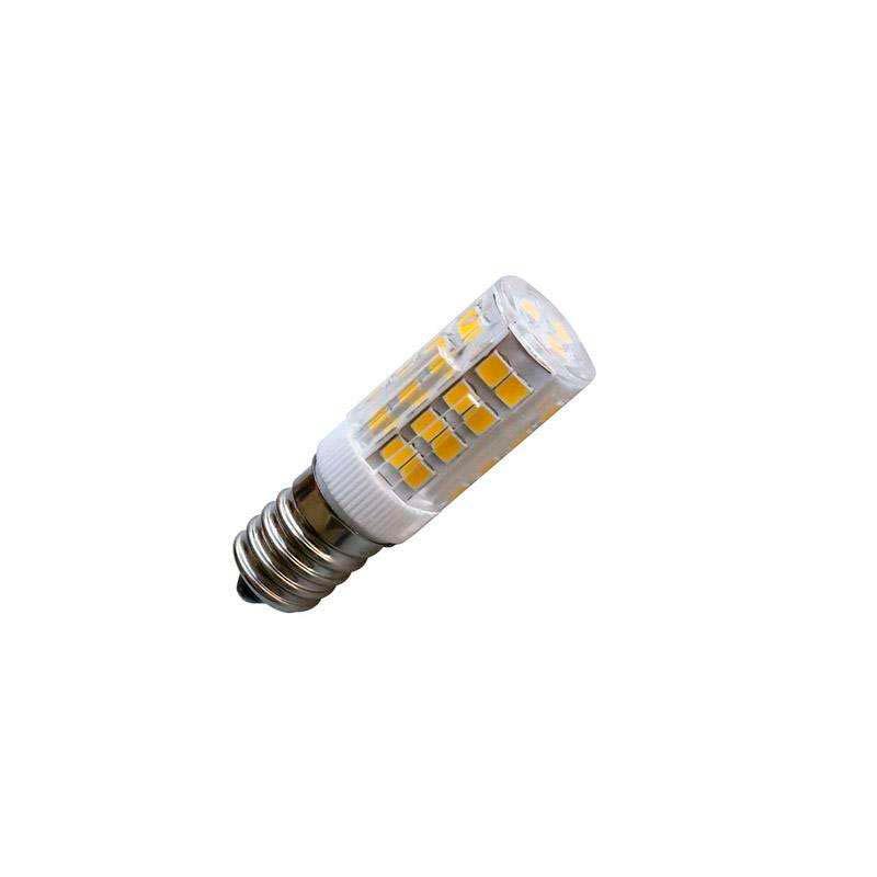 Ampoule E14 LED 51xSMD2835, 3.5W